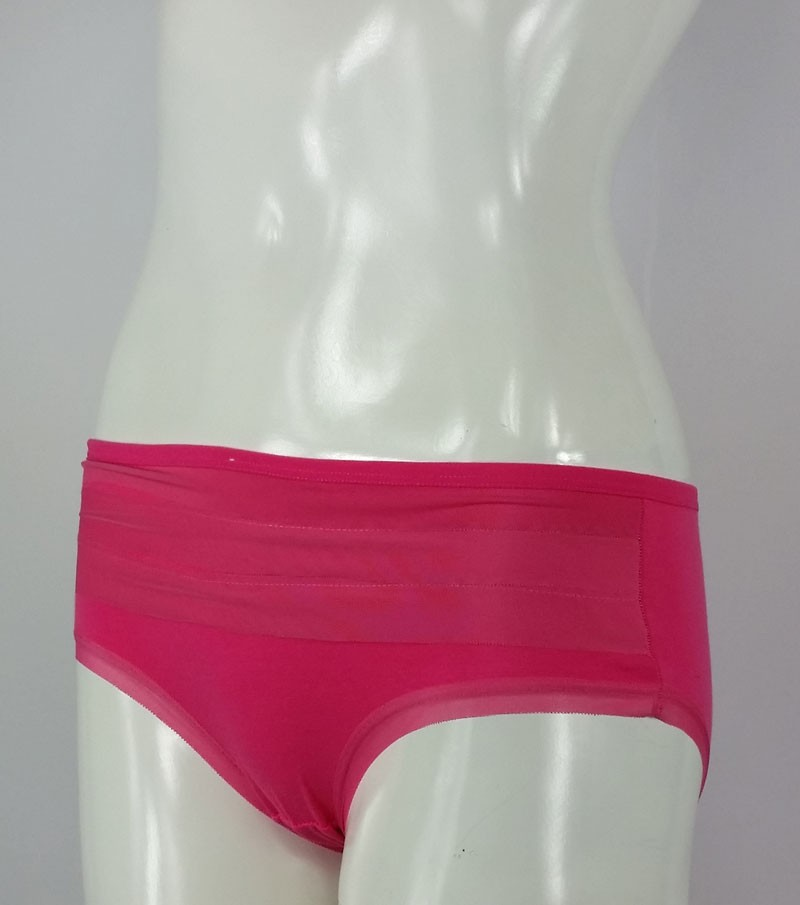 Women's Cotton Stretchy Brief