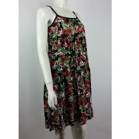 Designer Dress Top